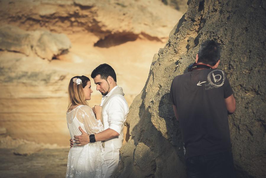 fotografos de boda en palma de mallorca - enfoco estudio 01