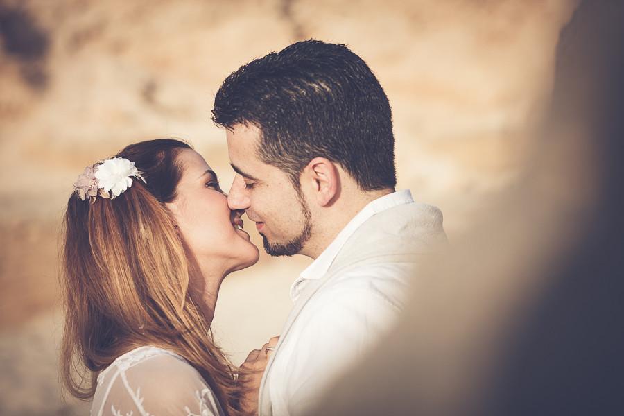 fotografos de boda en palma de mallorca - enfoco estudio 02