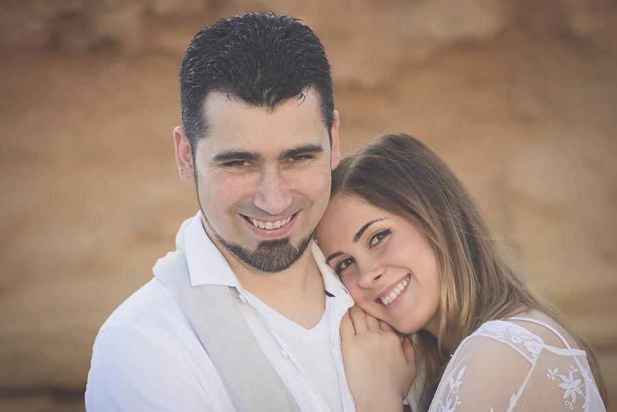 fotografos de boda en plama de mallorca - enfoco estudio 01