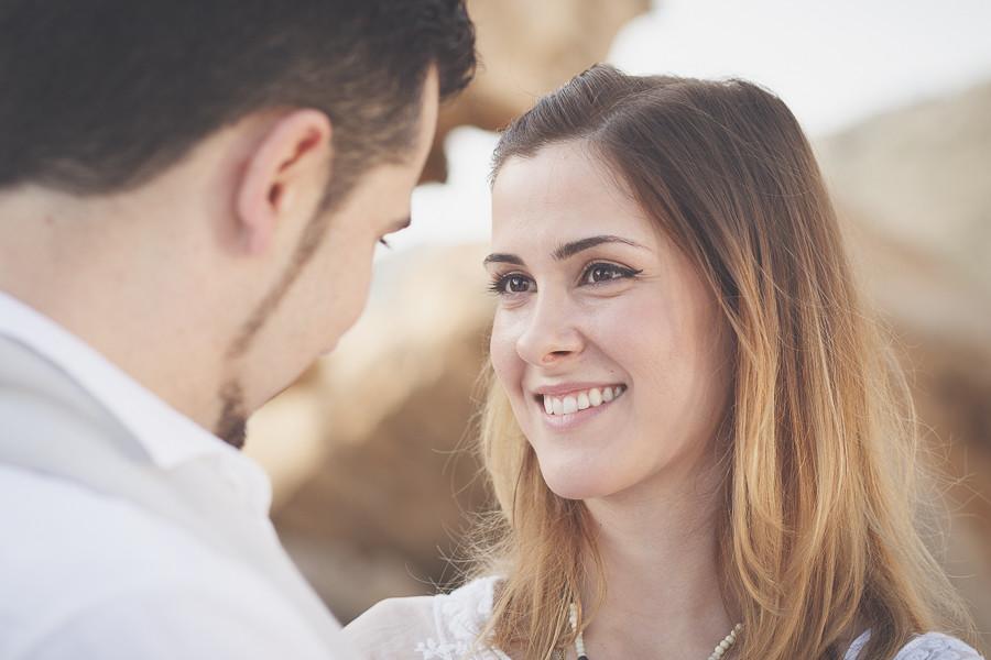 fotografos de boda en plama de mallorca - enfoco estudio 02