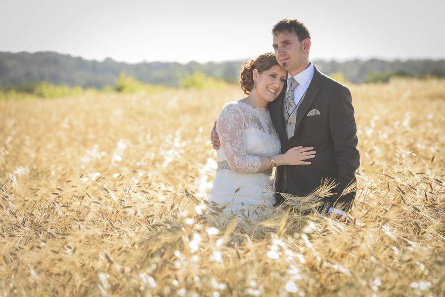 fotografos de boda en mallorca Enfoco estudio 02