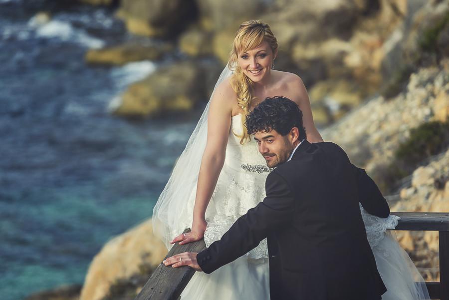 fotografos de boda en mallorca - enfoco estudio bodas 01