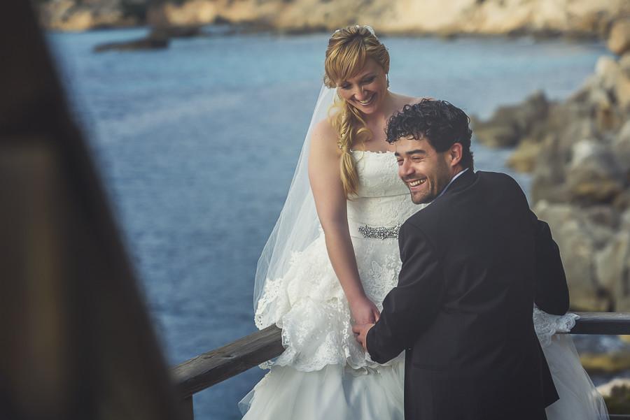 fotografos de boda en mallorca - enfoco estudio bodas 02