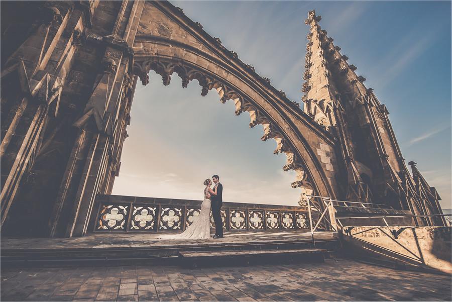 Enfoco Estudio - Fotografos de boda en Mallorca y Valencia 2