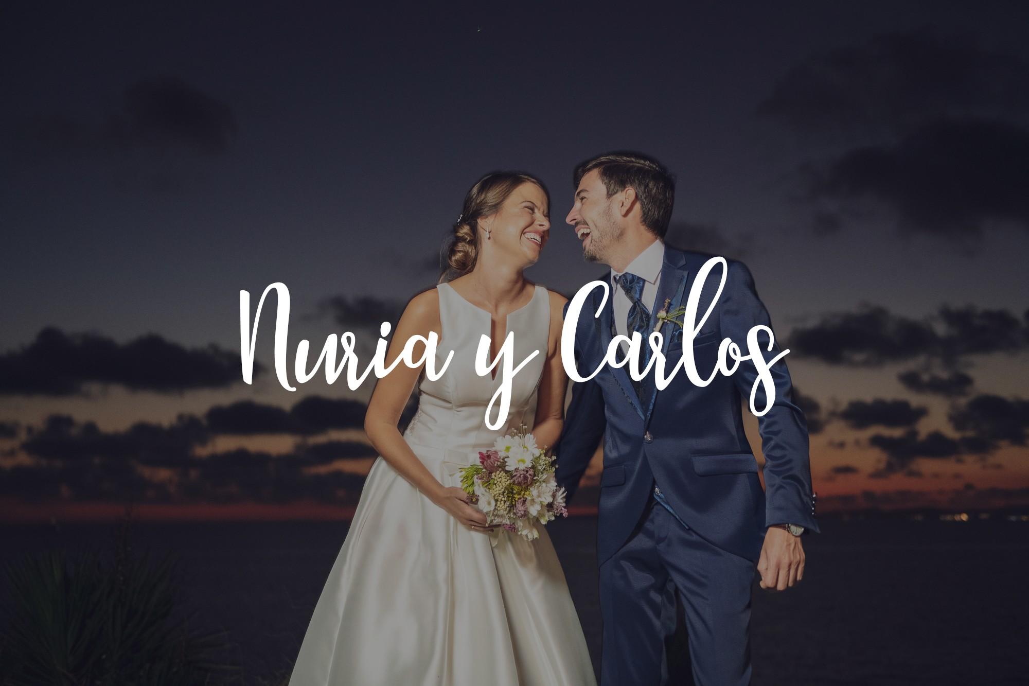 001.1-Fotos Boda de Nuria y Carlos