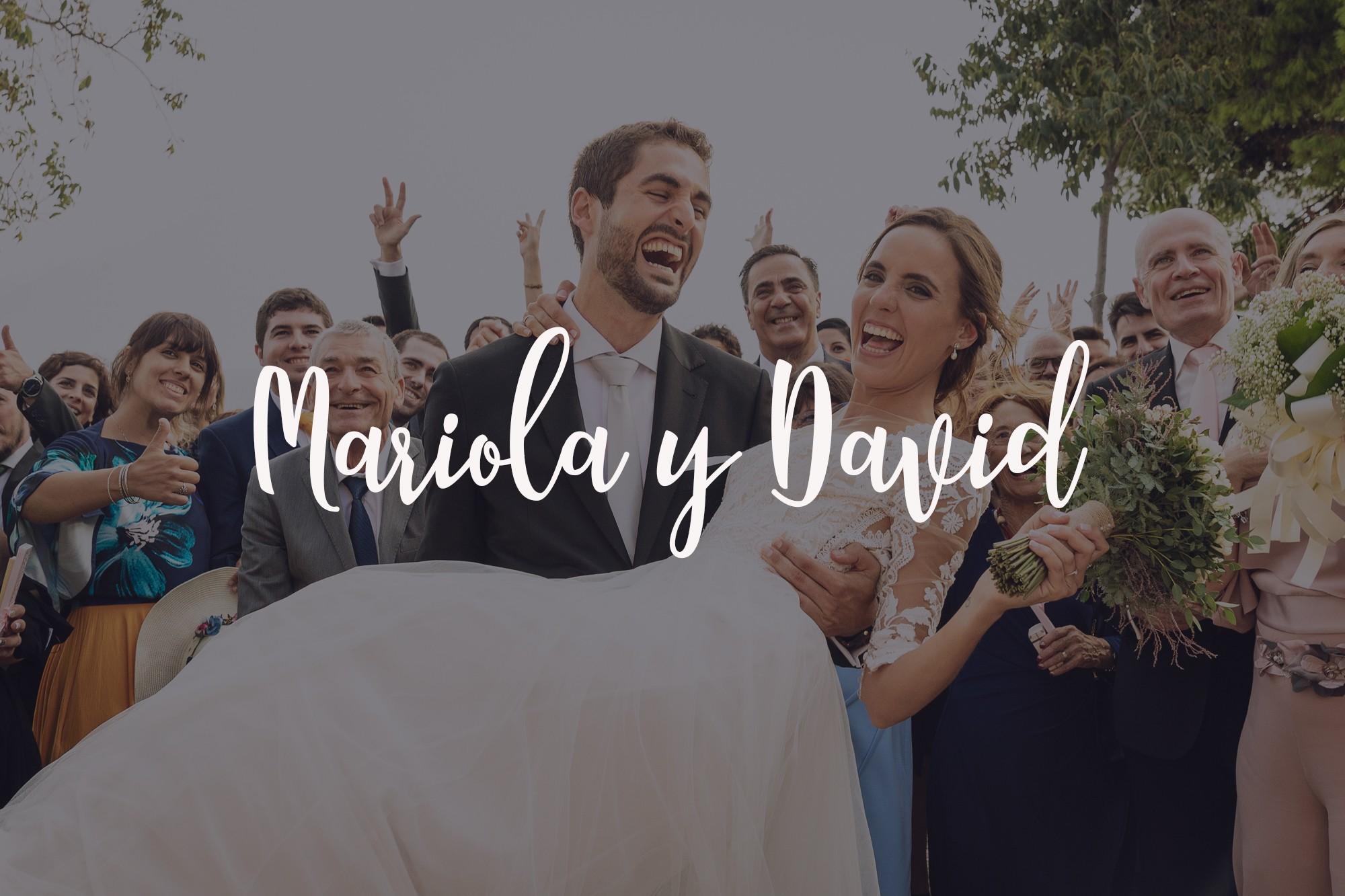 001.1-Reportaje de Boda Mariola y David