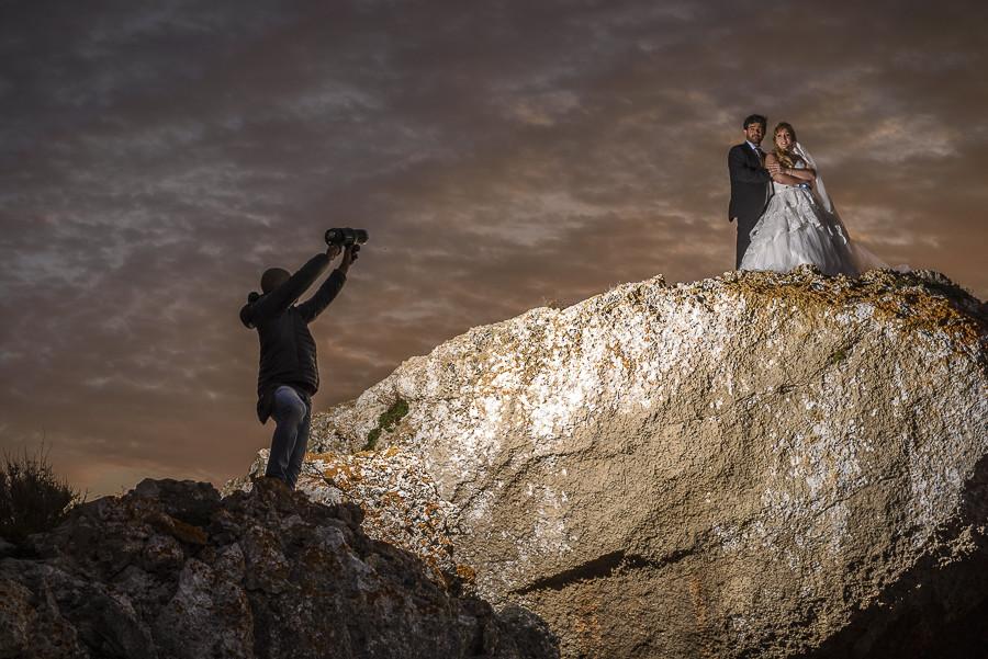 fotografos de boda en mallorca enfoco estudio 1