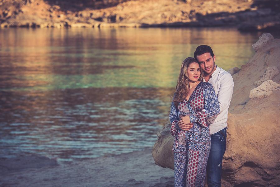 fotografo-boda-mallorca-www.fotografos-boda-mallorca.com-1258